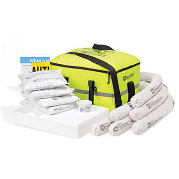 PIG® ADR Spill Response Tote Bag - Large