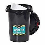 PIG® ADR Spill Response Bucket - Small