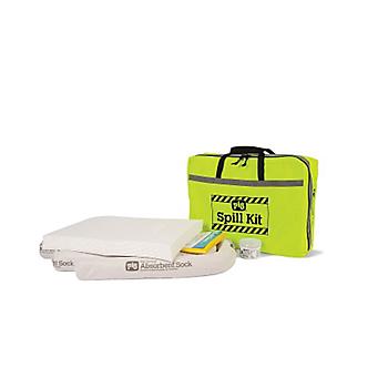 PIG® ADR Spill Response Stowaway Bag