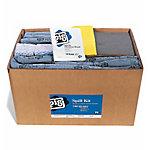 Refill for PIG® Spill Kit in Large Response Chest