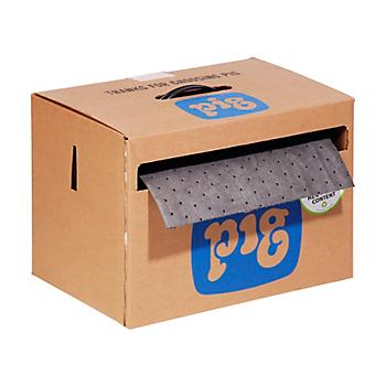 PIG® Universal Mat Roll