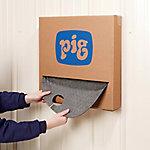 PIG® Barrel Top Mat