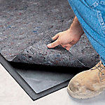 Tray for PIG® Recycled-Fibre Absorbent Mat