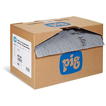 PIG® 4 IN 1® Mat
