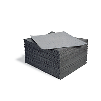 PIG® Poly-Back Universal Mat