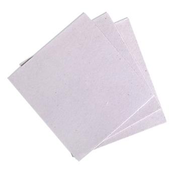 PIG® Acid Encapsulating/Neutralising Mat