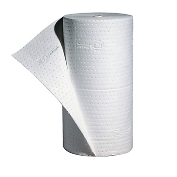 STAT-MAT® Absorbent