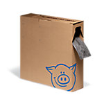 PIG® Absorbent Mat Roll in Dispenser Box