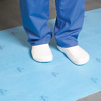 Medical Absorbent Mat Pads
