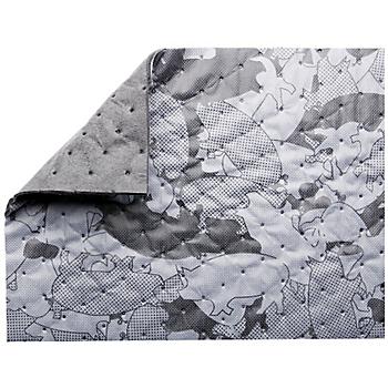 HAM-O® Universal Mat