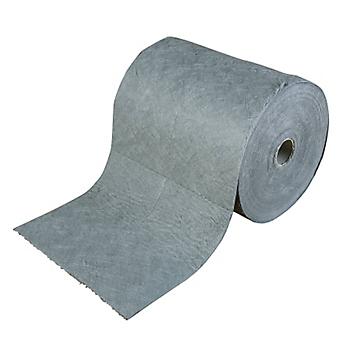 PIG® Essentials Universal Mat Roll