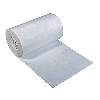 PIG® Essentials Oil-Only Mat Roll