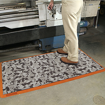 PIG® All-in-1 Mat
