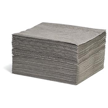 PIG® Essentials Universal Mat Pads