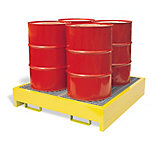 Steel Containment Pallet