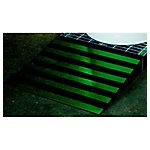 Steel Drip Deck Ramp