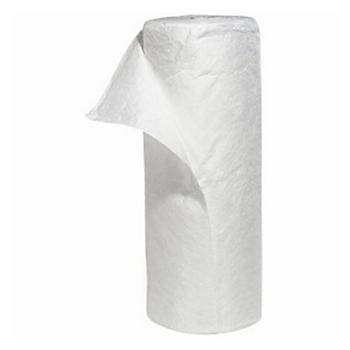 PIG® Essentials Plus Oil-Only Mat Roll
