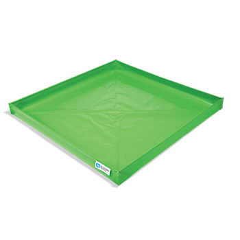 PIG® Collapsible Utility Tray