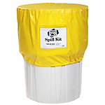 Protective Cover for PIG® Overpack