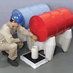 PIG® Mini Drip Deck