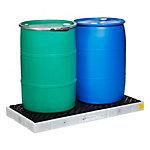 PIG® Poly Modular Spill Deck