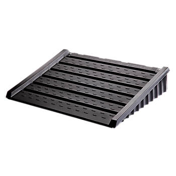 PIG® Poly Loading Ramp