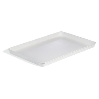 Fibreglass Chemical Tray