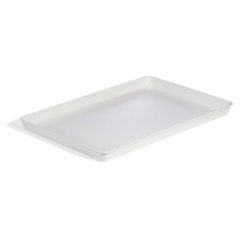 Fibreglass Chemical Tray