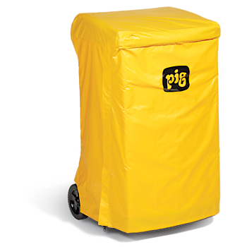 PIG® Large Spill Caddy Protection Cover