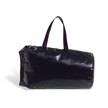 PIG® Portable Containment Pool Storage Bag