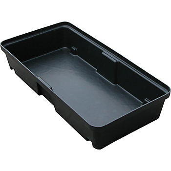 PIG® Essentials Spill Tray without Grate