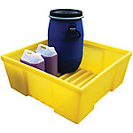 PIG® Essentials Poly Spill Tray