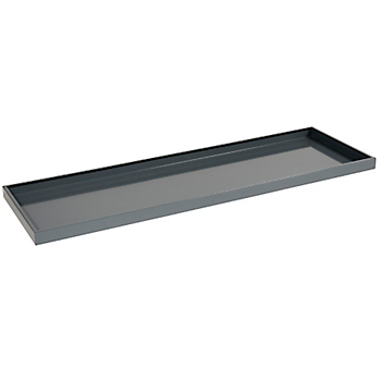 Steel Utility Tray