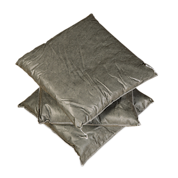 PIG® Essentials Universal Pillow