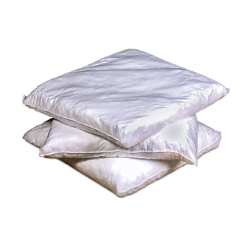 PIG® Essentials Oil-Only Pillow