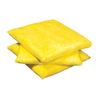 PIG® Essentials Chemical Pillow