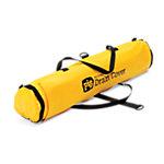 Carry Bag for DrainBlocker® Drain Cover