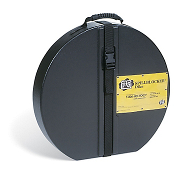 SPILLBLOCKER® Dike Carrying Case