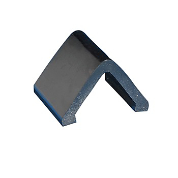 Connector for PIG® Original SpillBlocker® Dike
