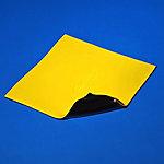 PIG® Original DrainBlocker® Drain Cover