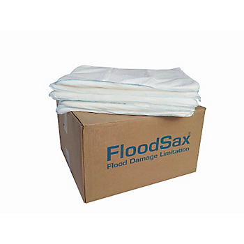 FloodSax® Commercial Pack