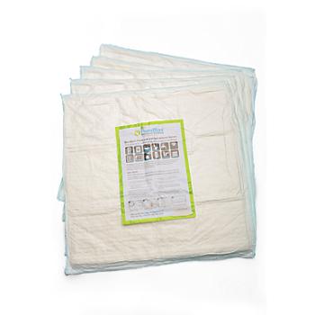 FloodSax® Door Pack