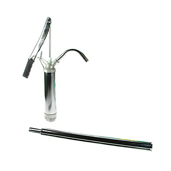 Metal Lever Hand Pump