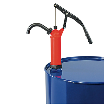 AdBlue Lever Hand Pump