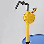 Polypropylene Rotary Pump