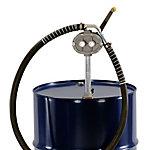 Hi-Flow Petrol & Diesel Rotary Hand Pump