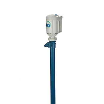 PF Series Drum Pump System