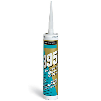 Dow Corning 895 Silicone Sealant