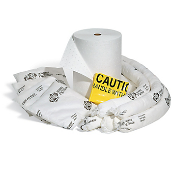PIG® Spill Caddy Refill