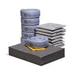 PIG® Trolley Bag Spill Kit Refill